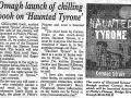 TyroneCon231014